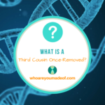 What is a Third Cousin Once-Removed_(1)