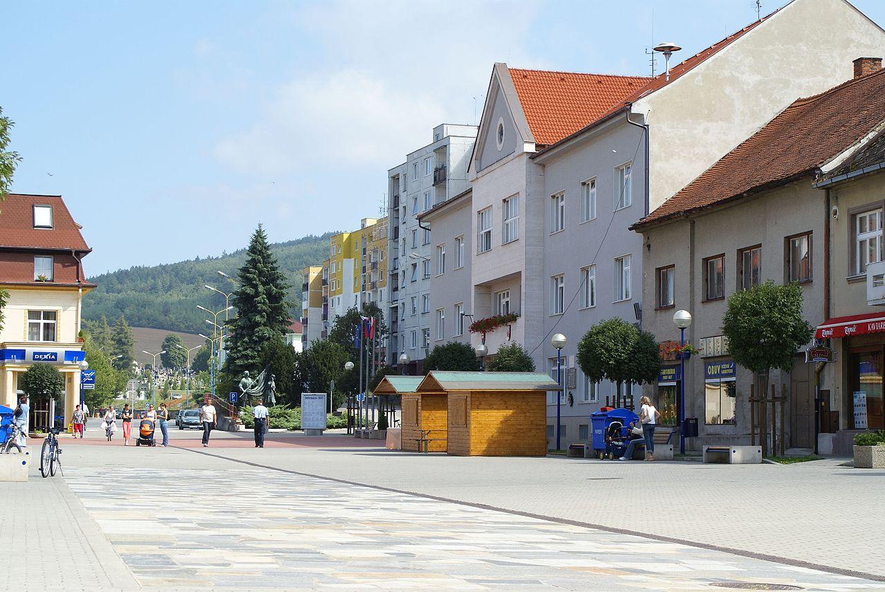 Slovak_Republic_-_Brezova_pod_Bradlom_(8)
