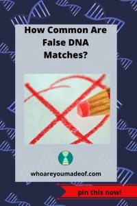 How Common Are False DNA Matches_(1)