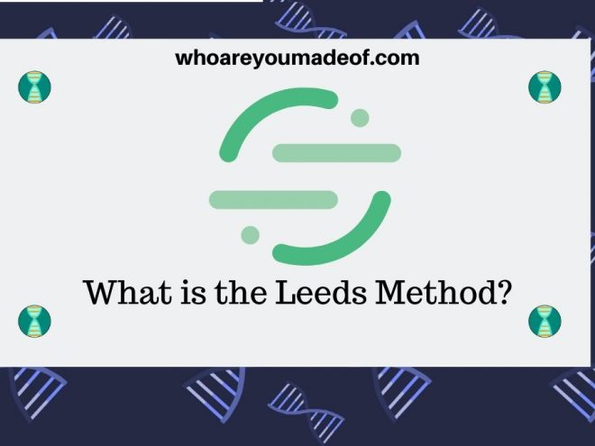 What is the Leeds Method