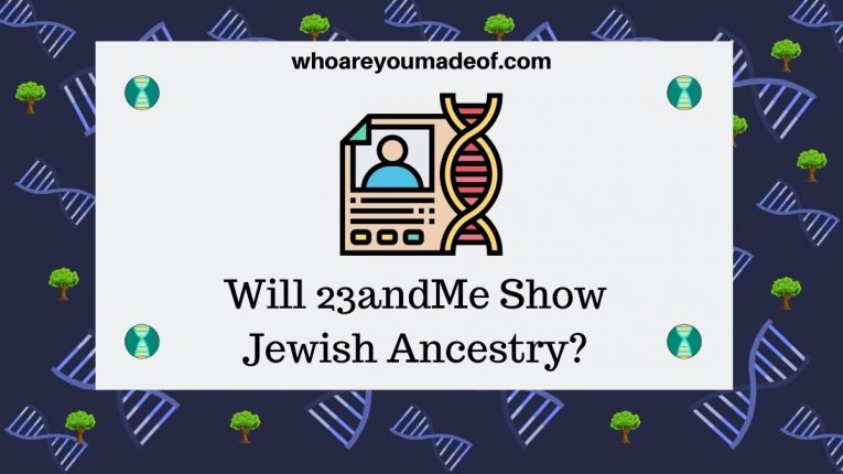 Will-23andMe-Show-Jewish-Ancestry-