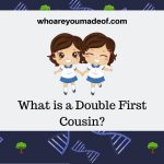 What-is-a-Double-First-Cousin-